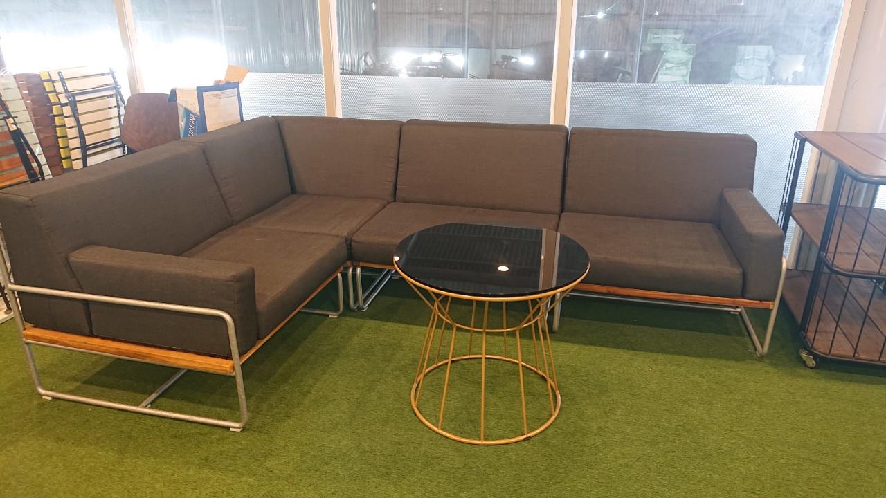 sofa don gian